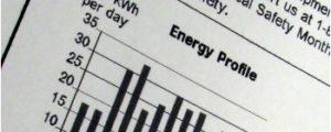 Energiaselvitys