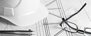 Omakotitalot - Vastaava mestari - kuntoarvio - suunnittelu