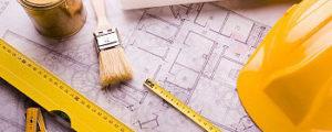 Rakennuttamisen valvonta Urakkasopimukset – Suunnittelu- ja työmaakokoukset – Aikataulut