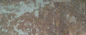 Asbestikartoitukset / asbestitutkimukset Haitta-ainekartoitukset